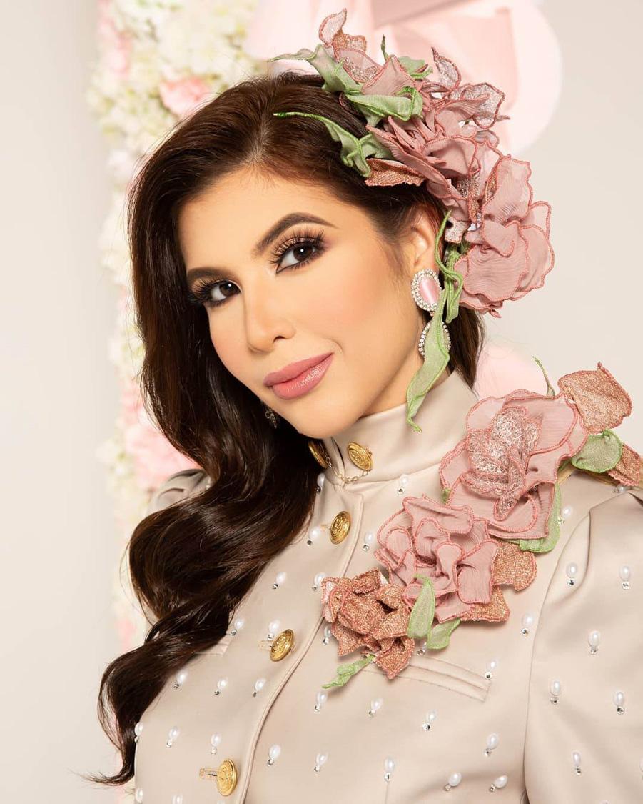 official candidatas a miss venezuela 2020 - Página 6 Uw7DCu