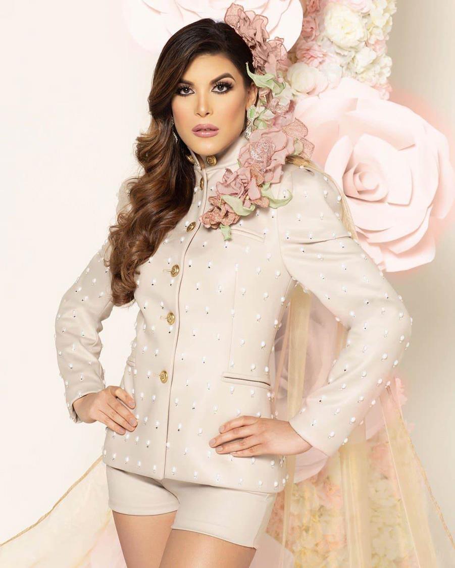 official candidatas a miss venezuela 2020 - Página 6 Uw7RW3
