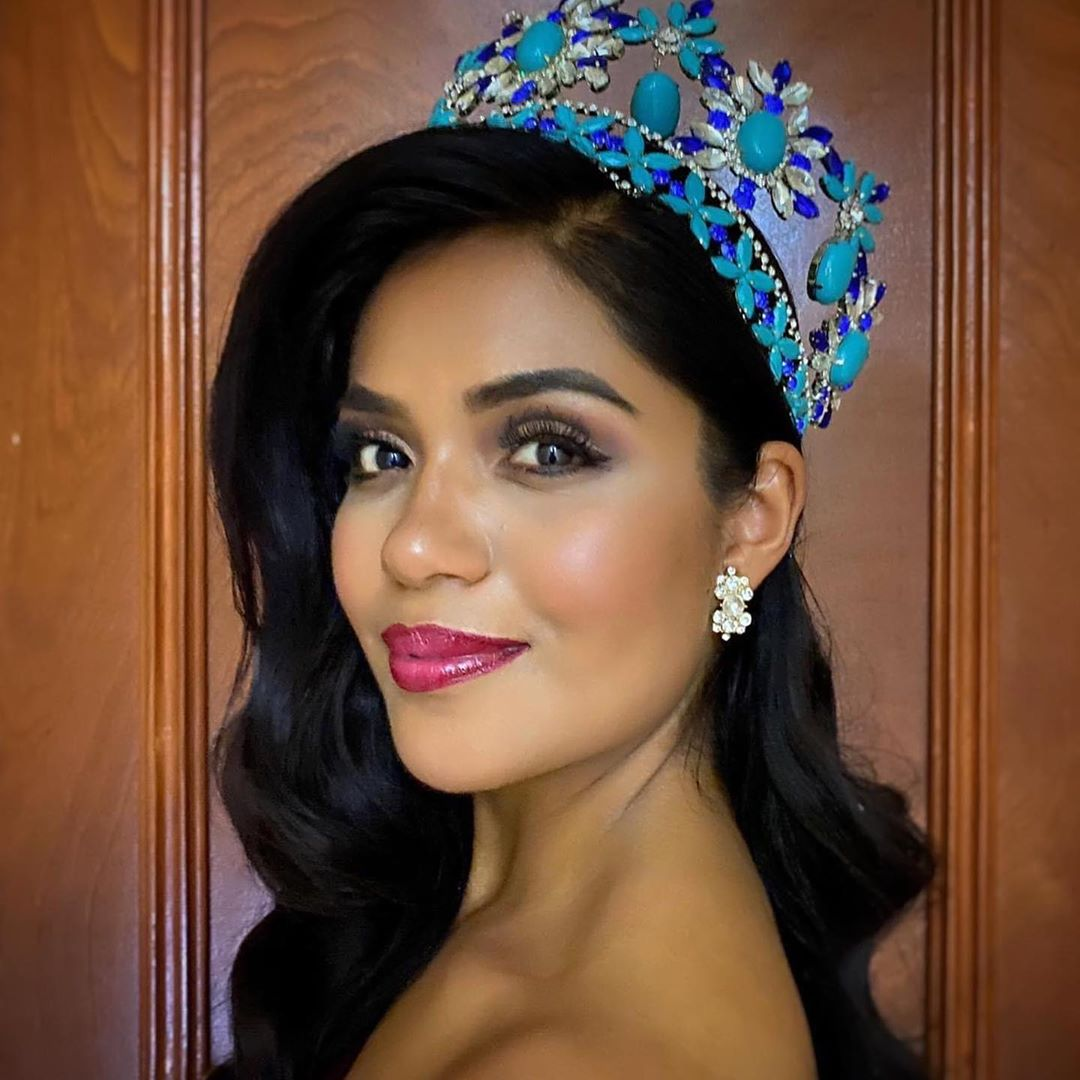 candidatas a miss mexico 2020, final: 31 oct. UwJ2Oh