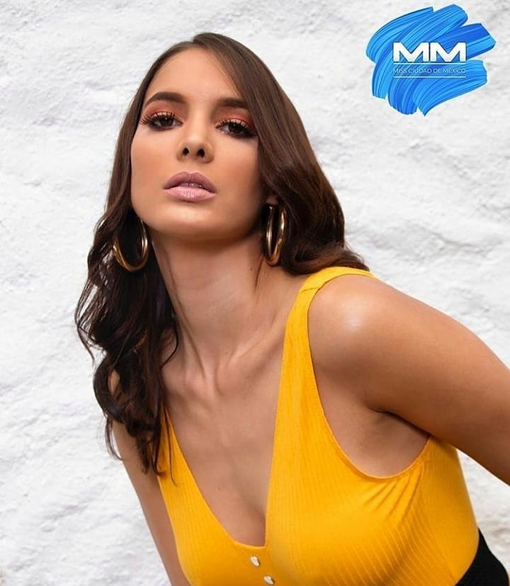 candidatas a miss mexico 2020, final: 31 oct. UwJ8b4