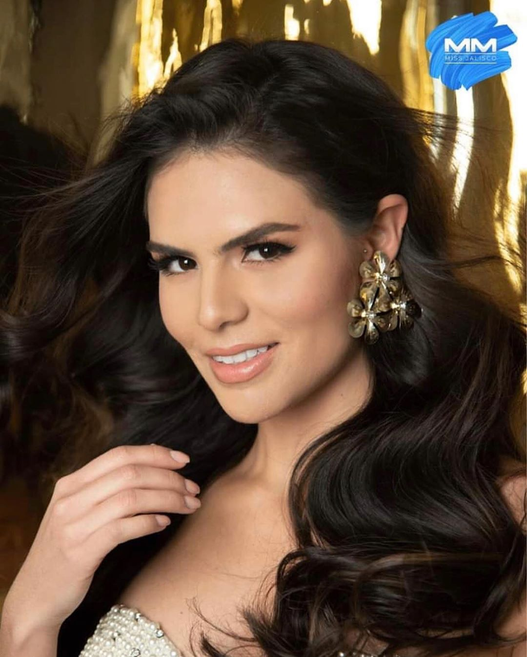 candidatas a miss mexico 2020, final: 31 oct. UwJFmN