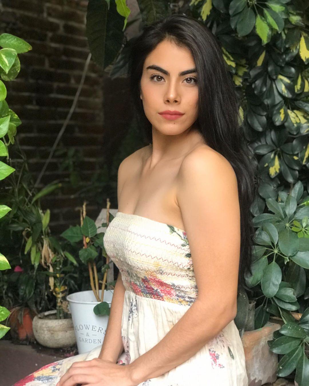candidatas a miss mexico 2020, final: 31 oct. - Página 2 UwJSGj