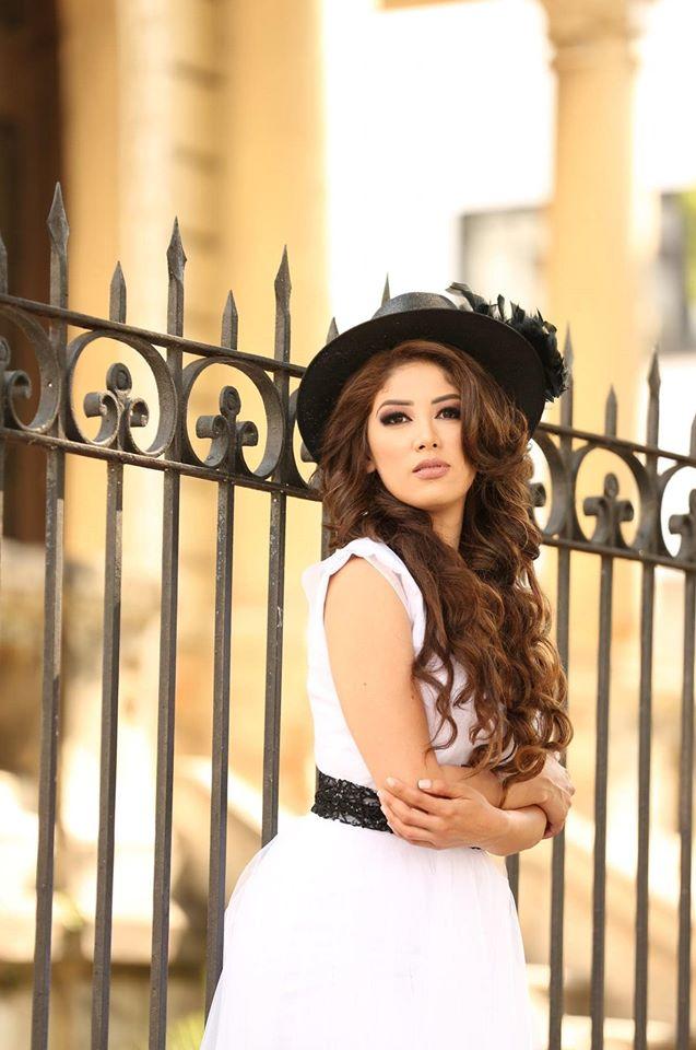candidatas a miss mexico 2020, final: 31 oct. - Página 2 UwJZHo