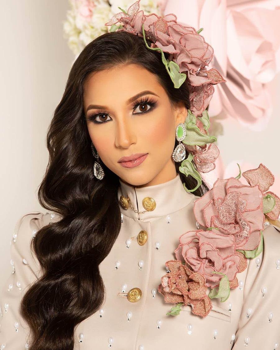 official candidatas a miss venezuela 2020 - Página 6 UwtP2C